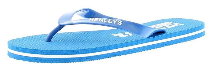 Yew Ladies Beige Flip Flops Sizes 4 5 6 7 8 Henleys eowGzitI