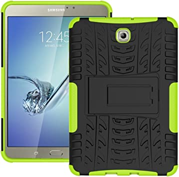 cover samsung s2 t719