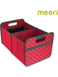 Amazon Com Storage Amp Organization Baby Products Storage