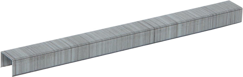 Stanley Bostitch SB1030203//8-2.9M Plier Staple