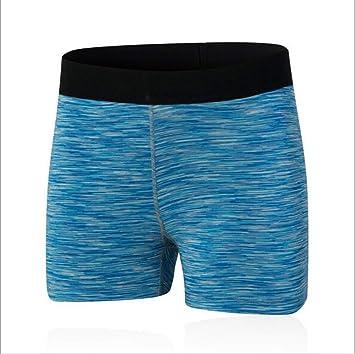 FBYYJK Pantalones De Yoga Pantalones De Yoga Verano Gimnasio ...