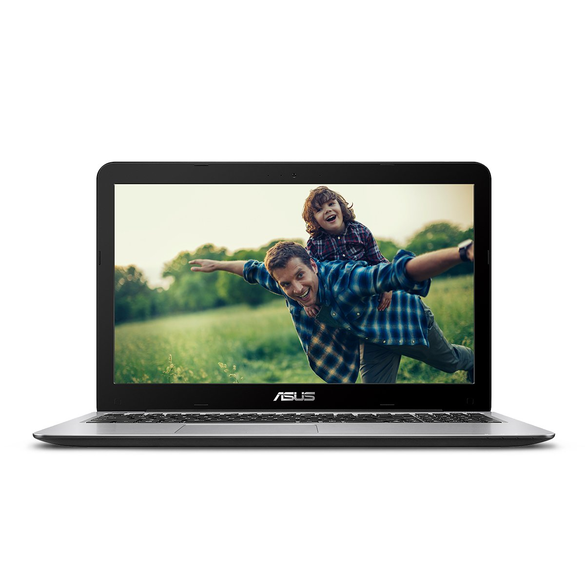 mejores laptops económicas 2017