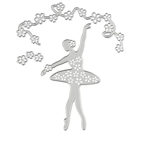 Birthday Cards For Dancers Amazon