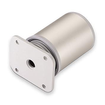 So Tech Mobelfuss Schrankfuss Stellfuss Hohe 60 Mm O 40mm