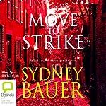 Move to Strike | Sydney Bauer