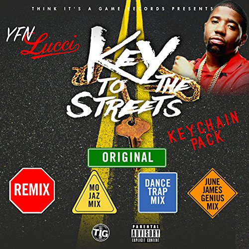 key-to-the-streets-june-james-genius-mix-explicit