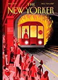 : The New Yorker