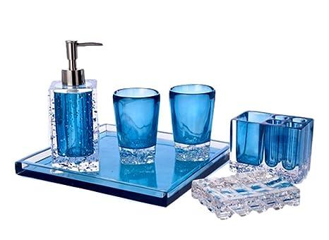 Vasca Da Bagno Per Hotel : Bellabrunnen lusso vasca da bagno pezzi set d decorazione