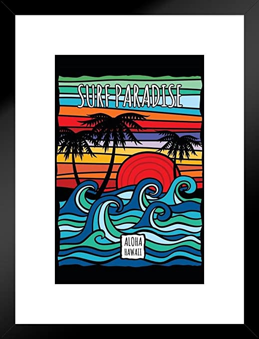 surf endless summer poster