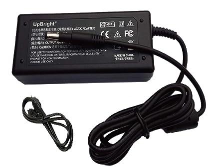 Ac Adapter Laptop Charger for HP Pavilion TouchSmart 14-B109 14-B109WM E0X70UA Sleekbook