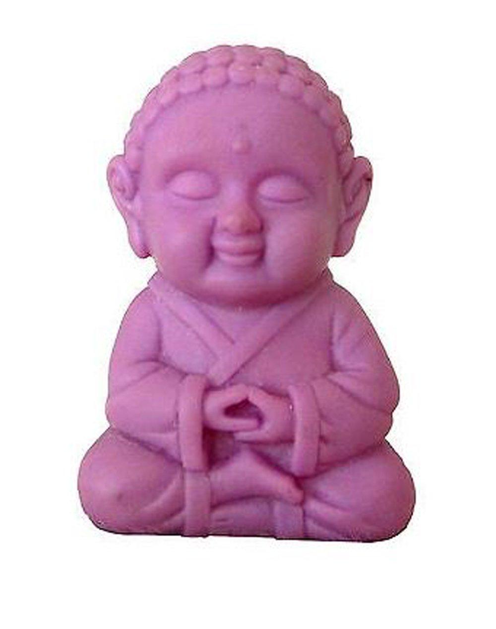 Wisdom Pocket Buddha