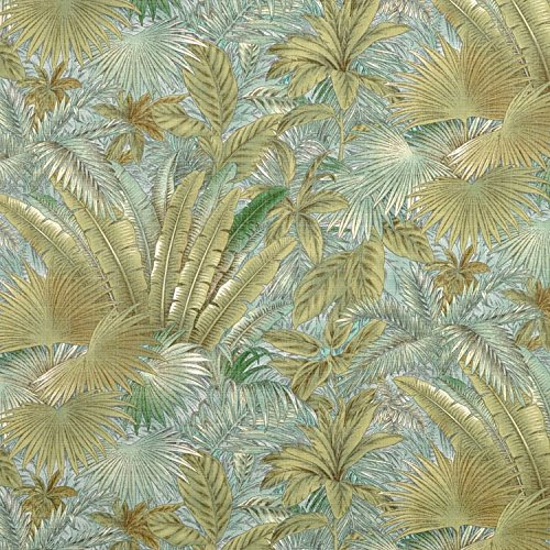Tommy Bahama Outdoor Bahamian Breeze Surf Fabric - By the (Blue Tropical Breeze Fabric)