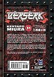 Berserk, Vol. 31