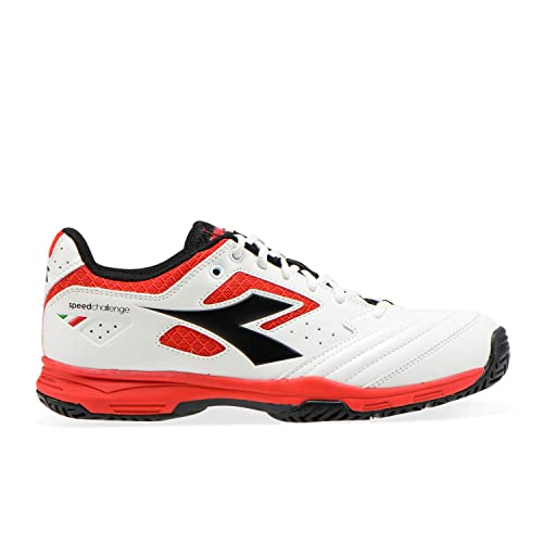 Diadora - Tennis Shoe S.Challenge 2 AG
