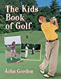 The Kids Book of Golf