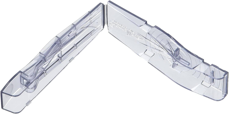 Scalpel Blade Remover x1 Swann Morton