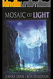 Mosaic of Light (The Lazuli Portals Book 2)