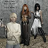 American Doll Posse [CD + DVD] by Tori Amos