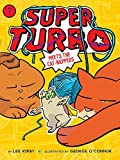 #7: Super Turbo Meets the Cat-Nappers