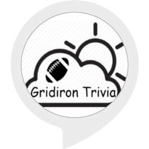 Gridiron Trivia
