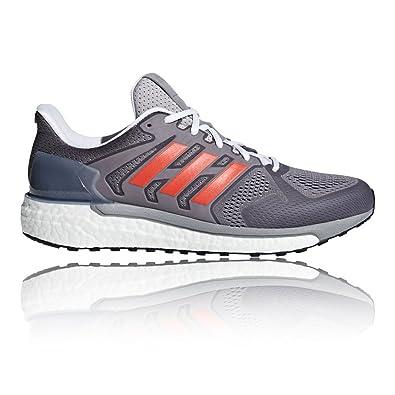 Adidas Supernova St Aktiv corriendo zapatos SS18 corriendo