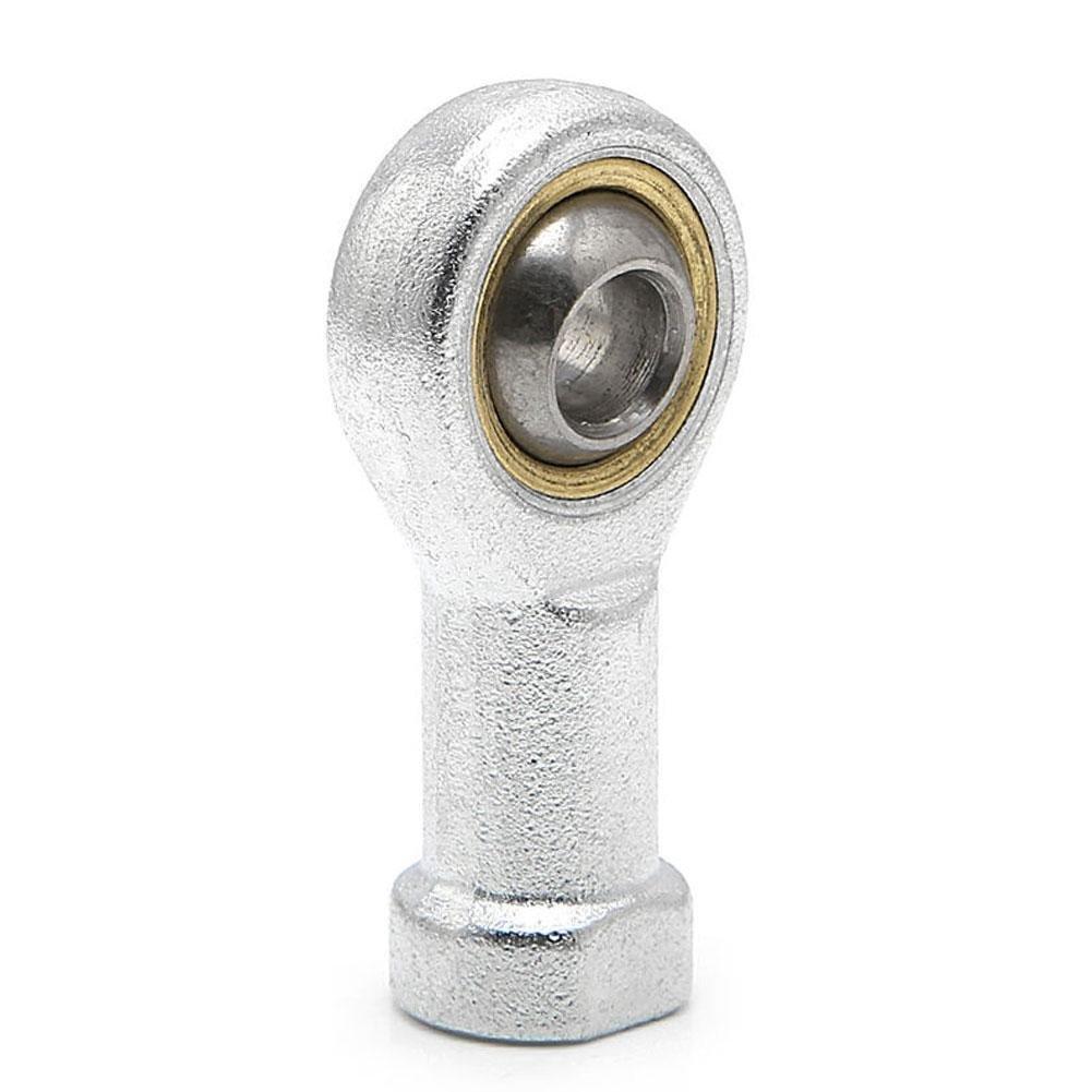 ShenTan Zinc Alloy Internal Female Metric Thread Rod End Ball Joint Bearing SI8T/K PHSA8