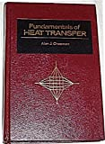 Fundamentals of Heat Transfer, Chapman, Alan J., 002321600X