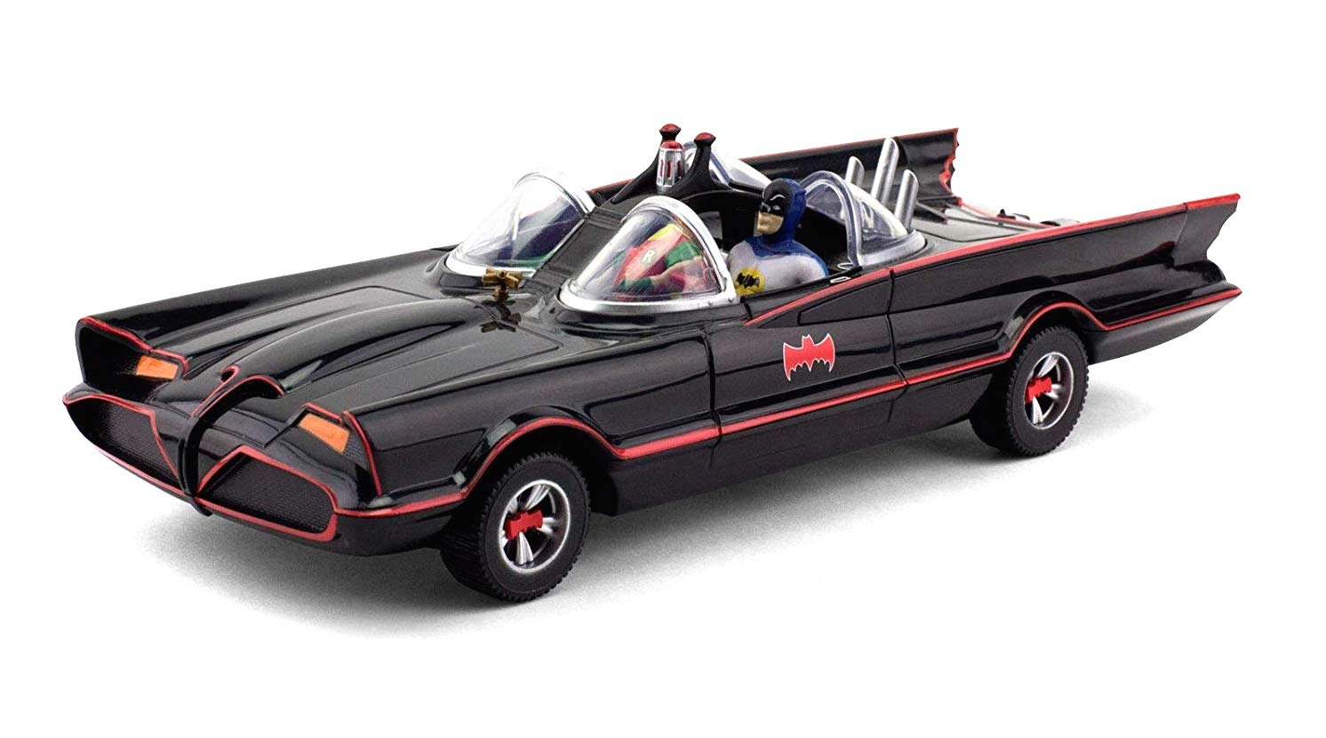 suncountry926 Suncountry628 Childrens Christmas Batmible Toy Car Gift