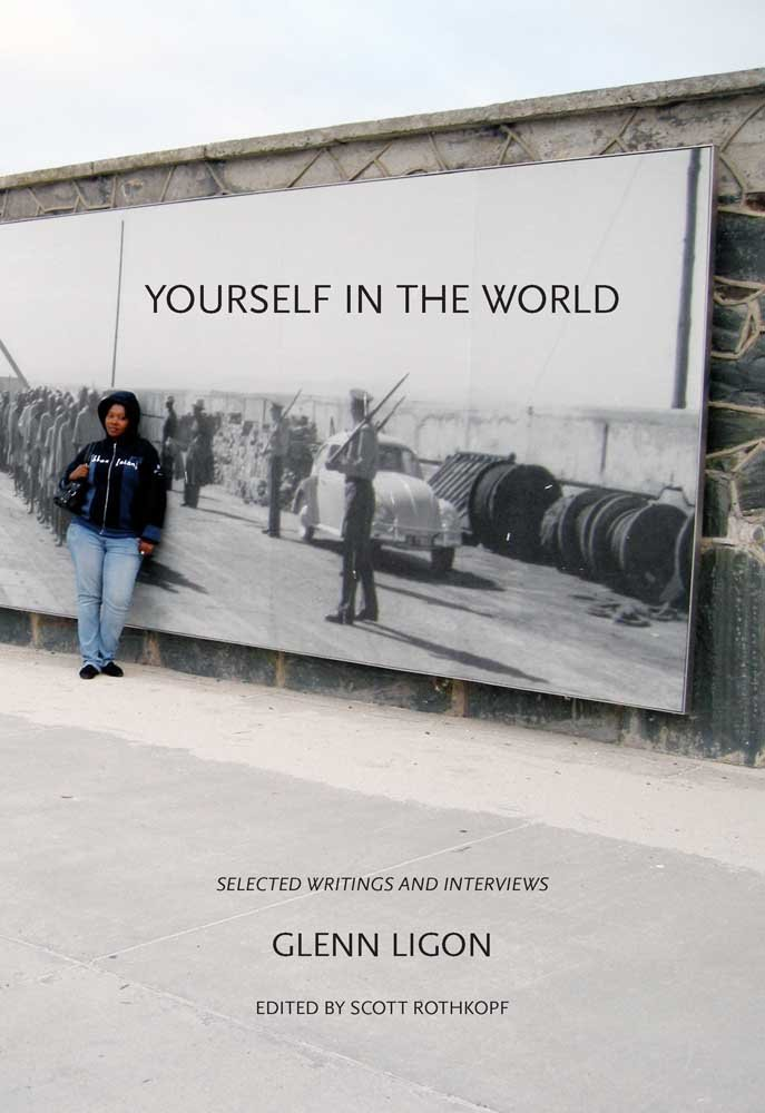 Read Online Yourself in the World: Selected Writings and Interviews PDF