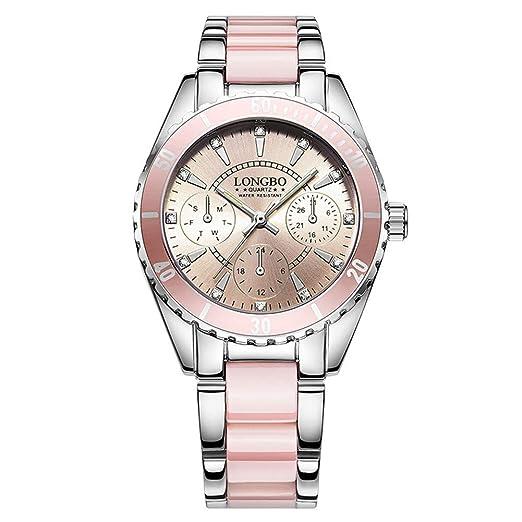 Reloj - Aruie - para Mujer - ATHLB009