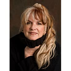 Darlene Olivia McElroy