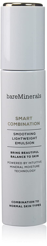 Amazon.com : bareMinerals Smart Combination Lightweight Emulsion ...