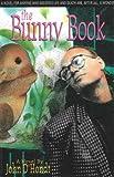 The Bunny Book, John D'Hondt, 1879194058