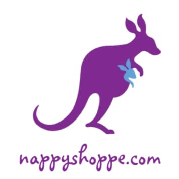 The Nappy Shoppe Expired Coupons