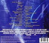 The X-Files: Fight The Future: The Album