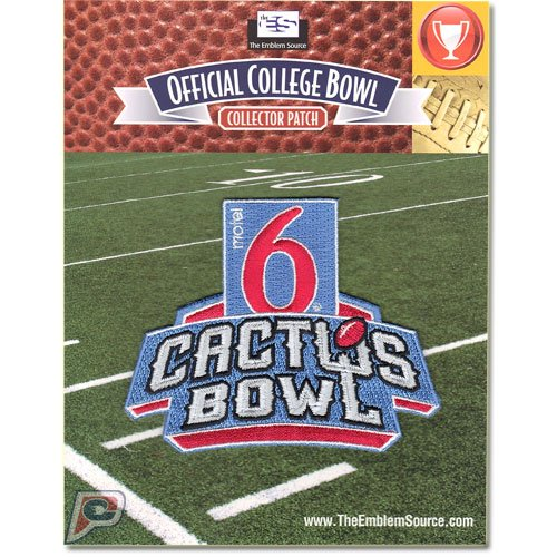 motel-6-cactus-bowl-jersey-patch-boise-state-vs-baylor-2016
