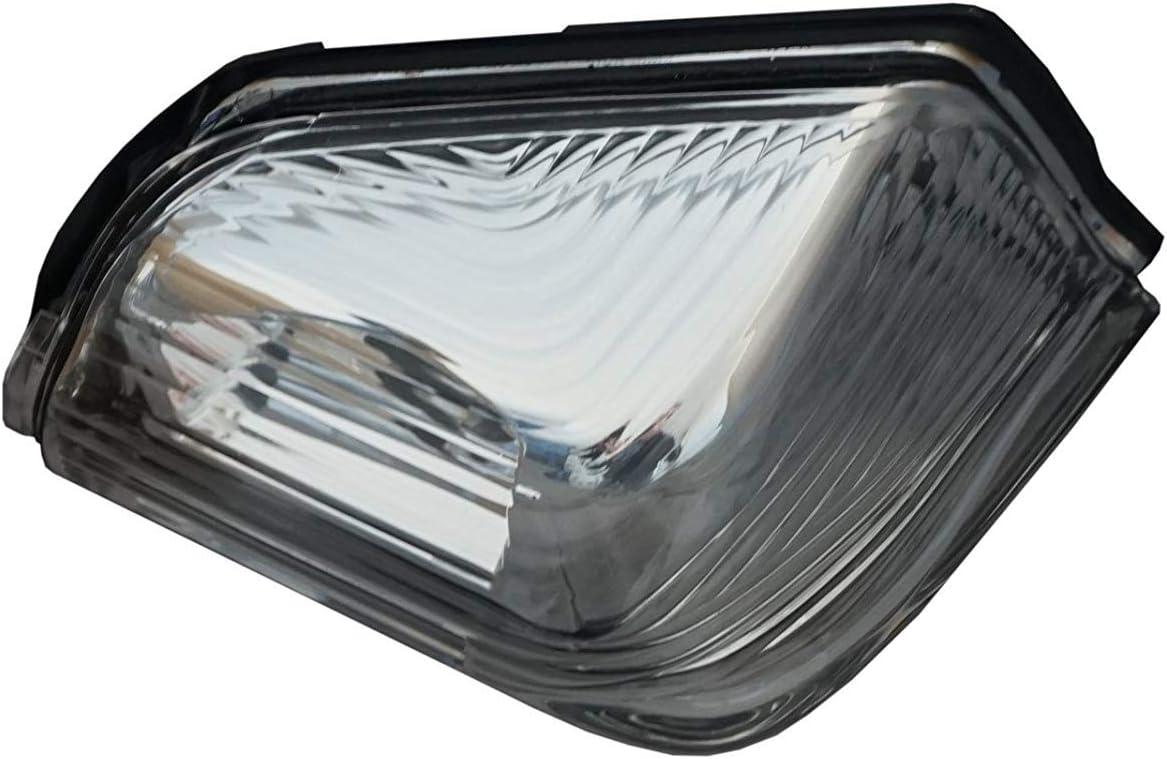 FFTH Seitenspiegel Blinker Links 2E0953049A f/ür VW Crafter Mercedes Sprinter