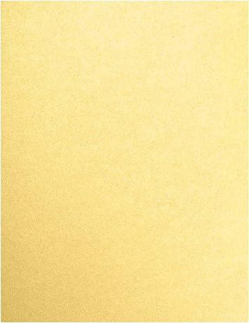 15 gm STAR METALLIC GOLD Die-Cuts Embossed Confetti Wedding Crafts Cards Decor