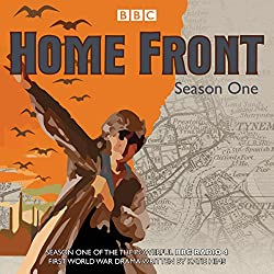 Home Front: Series One