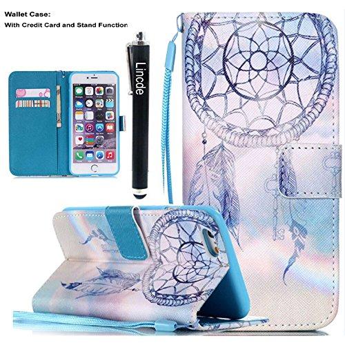 iphone-7-plus-caseiphone-7-plus-wallet-caselincde-linycase-pu-leather-case-wallet-flip-stand-flap-cl