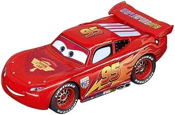 Ninco Loop Slot Car Pickup Patrol 1 43