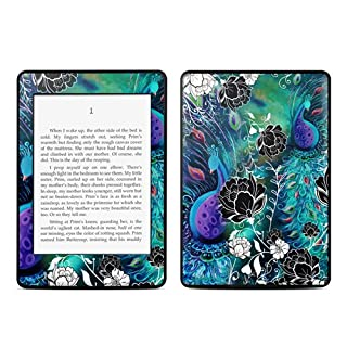 Kindle Paperwhite Skin Kit/Decal - Peacock Garden - Juleez (B009GU8WG4) | Amazon price tracker / tracking, Amazon price history charts, Amazon price watches, Amazon price drop alerts