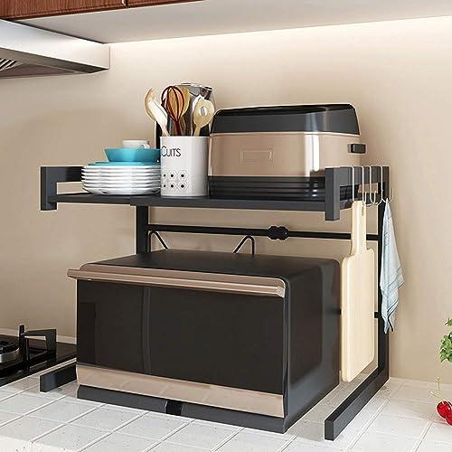 RICA-J Microwave Oven Rack