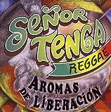Best Aroma Pop Musics - Aromas De Liberacion Review