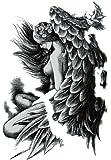 (ファン?#39567;俯`) THE FANTASY ?#39567;去ォ`シール 天使 エンジェル Angel-1【中型?A5】-6種類