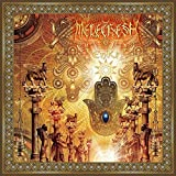 Enki by Melechesh (2015-08-03)