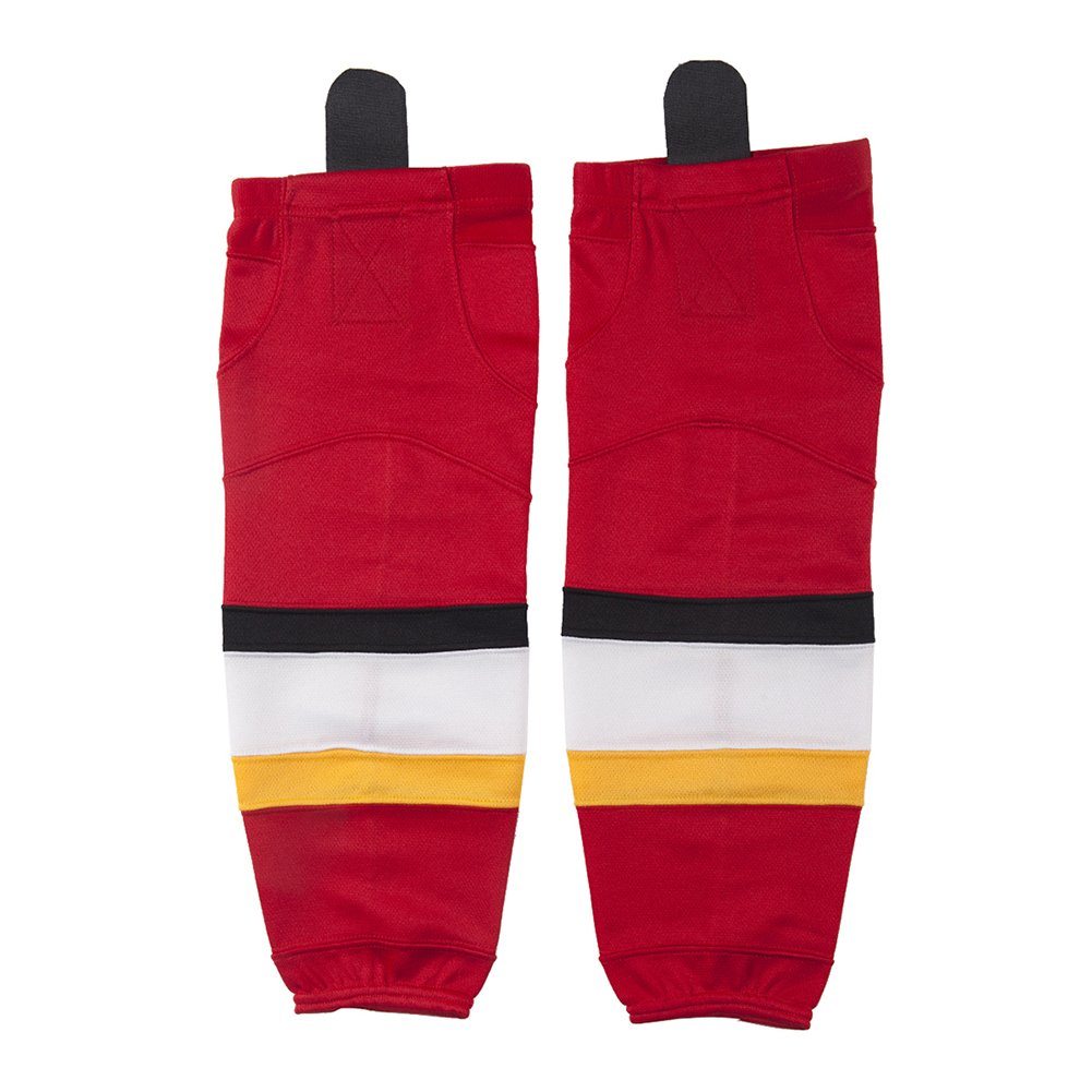 75fe474503f4a COLDINDOOR Ice Hockey Socks Senior
