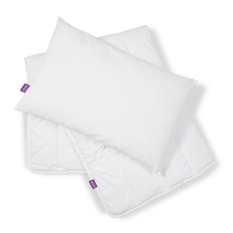 Sheet,Cellular /& Popcorn Blankets White Baby Bedding Moses Basket//Crib Bed Starter Set Bundle