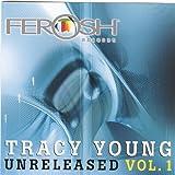 Tracy Young Presents Ferosh Records Unreleased Vol. 1