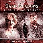 Dark Shadows Series 1.3: The Christmas Presence | Scott Handcock